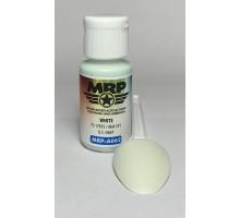 MRP-A062  WHITE  FS17875