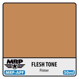 MRP-APF Primer FLESH TONE