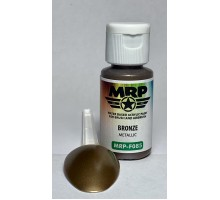MRP-F085  Bronze