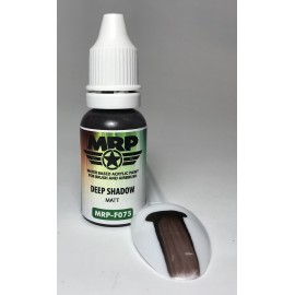 MRP-F075  Deep Shadow