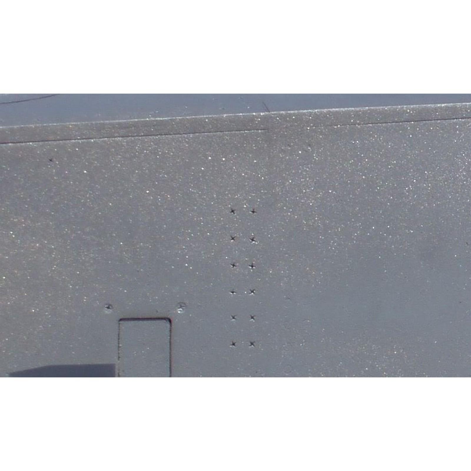 MRP-278  HAVE Gloss