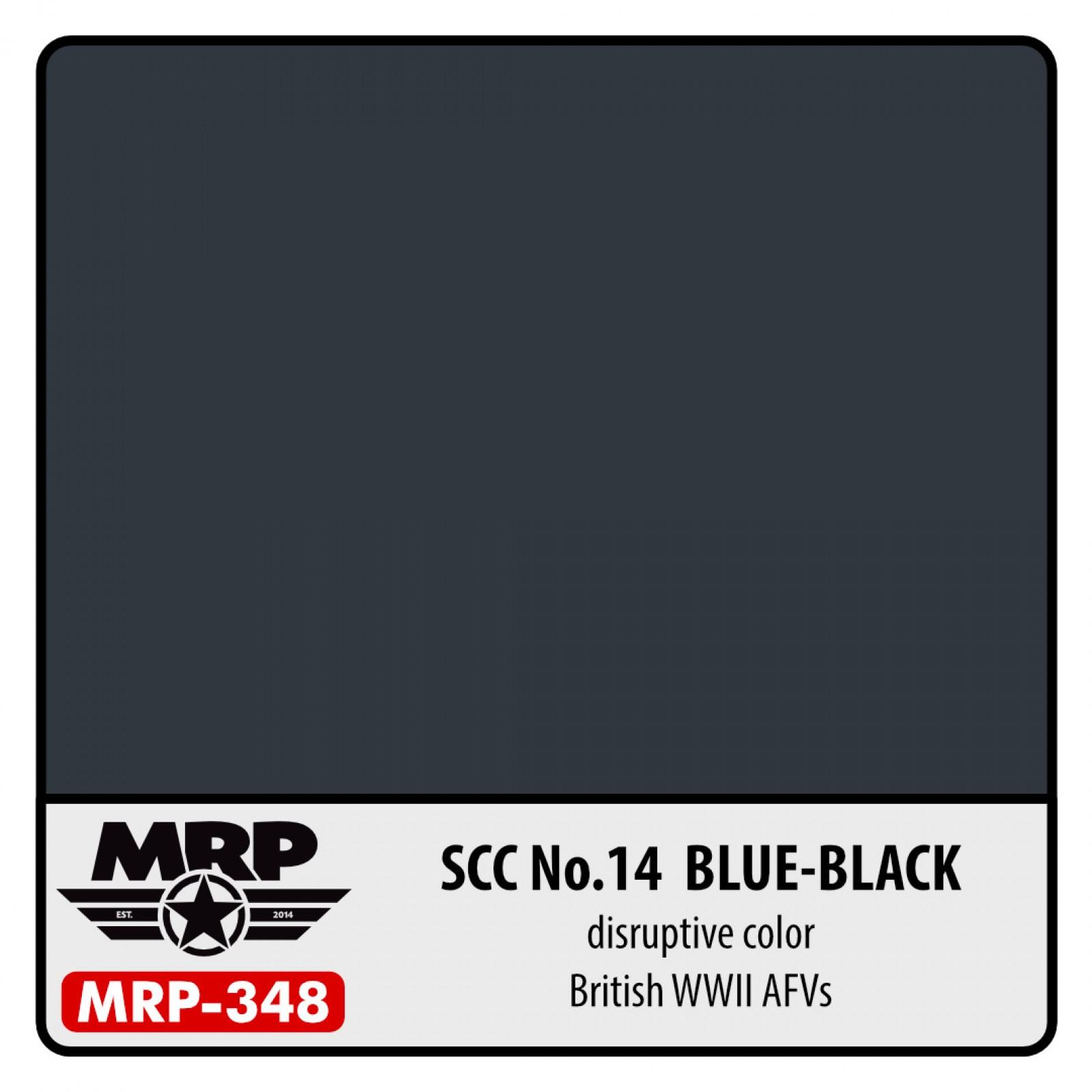 MRP-348  SCC No.14